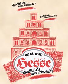 Brauhaus Nolte - Bäckerei Hesse