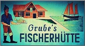 Brauhaus Nolte - Grube's Fischerhütte