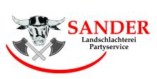 Brauhaus Nolte - Landschlachterei Sander