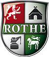 Brauhaus Nolte - Rothe
