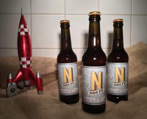 Brauhaus Nolte - Craft Beer